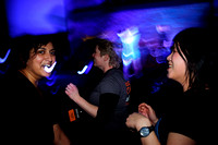 19_After_Party_013_8153