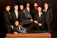 Formal Photos