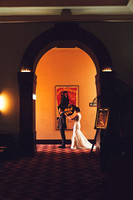 02_Bridal_Photos_010_2746